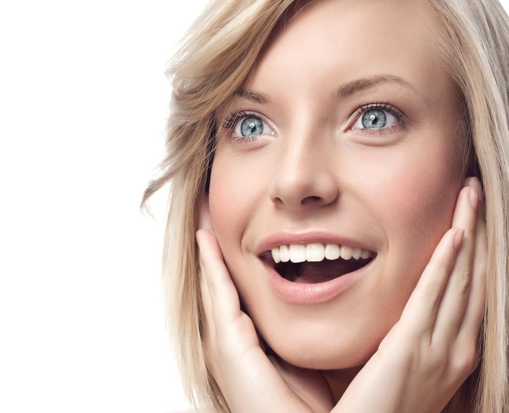 изображение за фотоепилация за жени